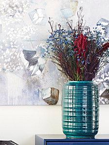 Ripley Vase Tall