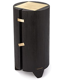Tobias Accent Table