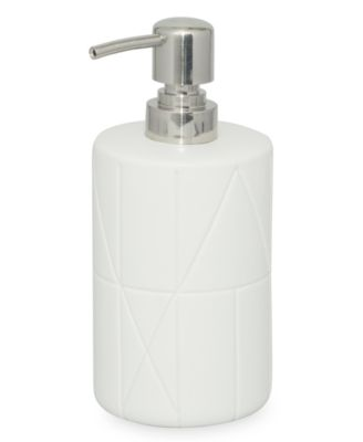 Geometrix Lotion Pump