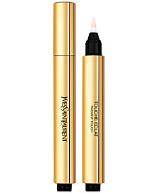 Yves Saint Laurent Touche Éclat Radiance Perfecting Pen