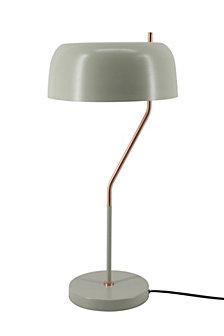 Alva Table Lamp