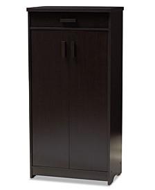 Bienna Shoe Cabinet