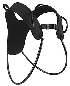 Black Diamond Zodiac Gear Sling from Eastern Mountain Sports