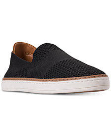 Vlado Women's Bella Slip-On Casual Sneakers from Finish Line