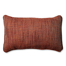 Tweak Sedona Rectangular Throw Pillow
