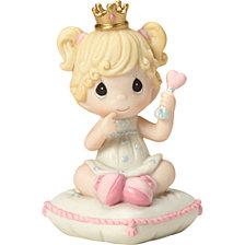 Lil' Princess Figurine