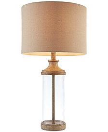 Madison Park Brevard Table Lamp
