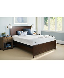 "Sealy Conform 9"" Upbeat Firm Mattress Collection"