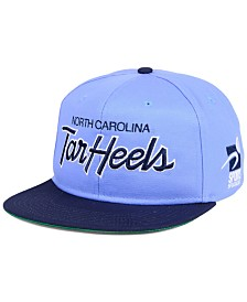 775aadb56ba North Carolina Tar Heels Hats   Caps Sale   Clearance - Macy s
