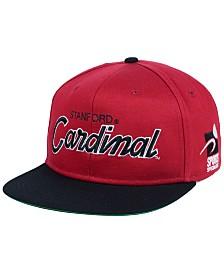 Nike Stanford Cardinal Sport Specialties Snapback Cap