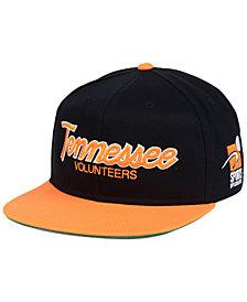 Nike Tennessee Volunteers Sport Specialties Snapback Cap