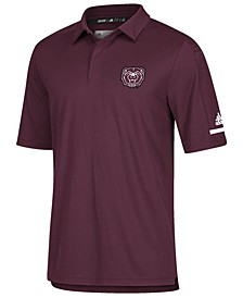 Men's Missouri State Bears Team Iconic Coaches Polo