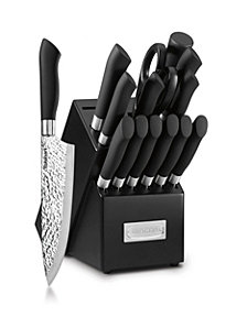 Cuisinart Artisan Collection 15-Pc. Cutlery Set