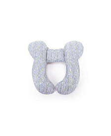 Organic Cotton Neck Pillow