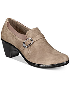 Easy Street Tawny Shooties