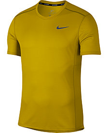 Nike Men's Miler Dri-FIT T-Shirt