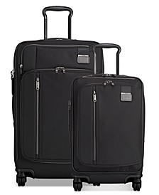 Merge Luggage Collection