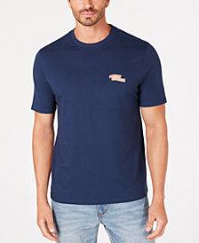 Tommy Bahama Men's Pick Six T-Shirt
