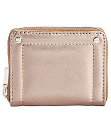 I.N.C. Marney Zip-Around Wallet, Created for Macy's