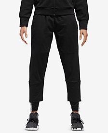 adidas ID Sport Tapered Pants