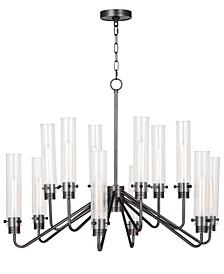 Regina Andrew Design Neo Large Chandelier