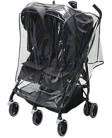 Maxi-Cosi® Dana For2 Rainshield, Clear