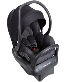 Maxi-Cosi® Mico Max 30 Infant Car Seat, Nomad Black