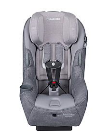 Maxi-Cosi® Pria™ 85 Max Convertible Car Seat, Grey