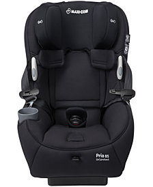 Maxi-Cosi® Pria™ 85 Convertible Car Seat, Night