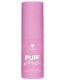 DESIGN.ME Puff Me, 0.32oz, from PUREBEAUTY Salon & Spa