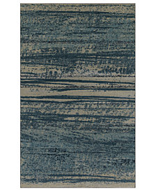 "Macy's Fine Rug Gallery Mosaic Tandem 5'3"" x 7'7"" Area Rug"