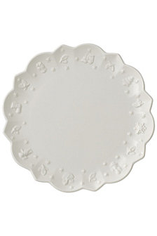 Villeroy & Boch Toys Delight Royal Classic Salad Plate