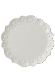 Villeroy & Boch Toy's Delight Royal Classic Salad Plate