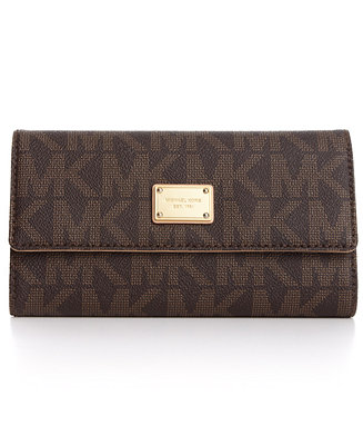 000ffdb6c637 Macy's Michael Kors Wallets On Sale | Stanford Center for ...