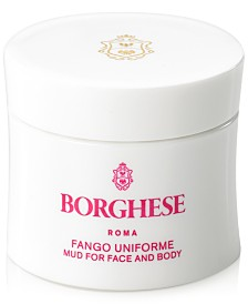 Borghese Fango Uniforme Mini, 0.5-oz.