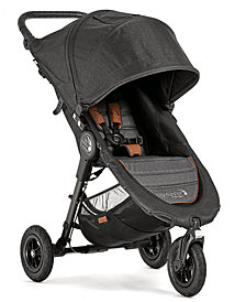 Baby Jogger City Mini GT Stroller	Anniversary