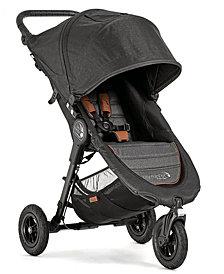Baby Jogger City Mini GT StrollerAnniversary