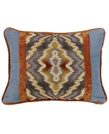 Lexington 16x21 Oblong Pillow