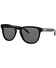 Sunglasses, AR8116 55