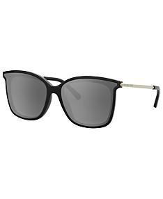 77d7ae89b3c Michael Kors Sunglasses: Shop Michael Kors Sunglasses - Macy's
