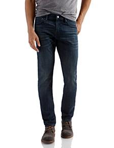 Mens 110 Skinny Jean