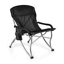Oniva® by Black PT-XL Camp Chair