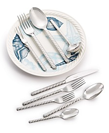 Montauk Flatware Collection