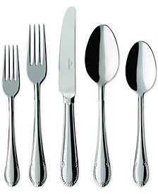 Mademoiselle 20-Pc. Flatware Set, Service for 4