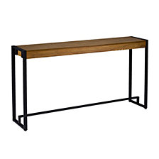 Holly & Martin Macen Console, Quick Ship