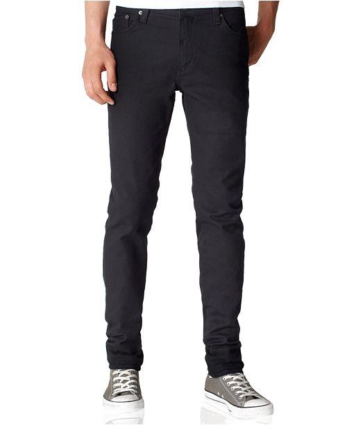 2663ef09 Levi's Men's 510™ Skinny Fit Jeans; Levi's Men's 510™ ...