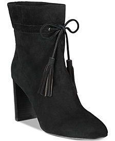 kate spade new york Hillie Booties
