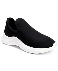 Calvin Klein Women's Ursa Sneakers