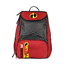 Oniva® by Disney's The Incredibles Mr. Incredible PTX Cooler Backpack