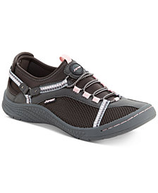 JBU by Jambu JSPORT Tahoe Encore Sneakers